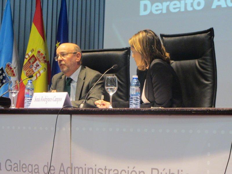 Os axustes e as reformas no emprego público: a situación actual e as perspectivas